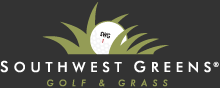 Southwest Greens - Golf and Grass